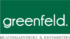 Greenfeld - LOGO